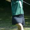 0806 pearson golfers 8