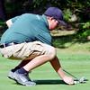 0806 pearson golfers 26