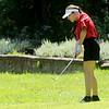 0814 pearson golf 2