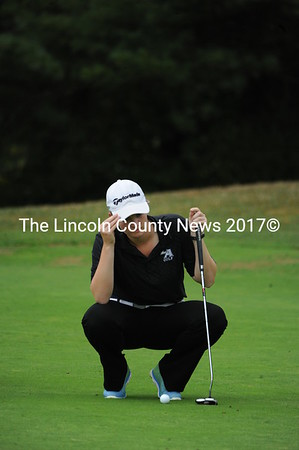 la-golf-9-19-16