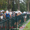IMG_9052-Memphis Tigers NCAA-Leilehua Golf Course-Rainbow Wahine Invitational-Wahiawa Hawaii-Halloween 2017