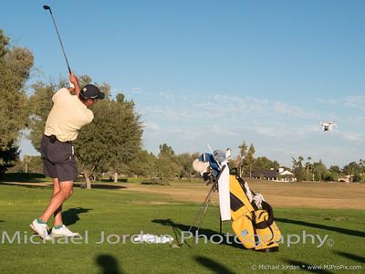 Matt Kuchar - Wigwam Golf