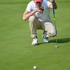 28-05-2016: Golf: Play offs: Eemnes<br /> <br /> <br /> <br /> Copyright Orange Pictures / Andy Astfalck