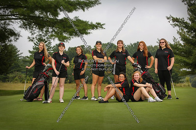 Milan Womens Team Photos 2017