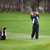 NJCAA: Oakland CC Invitational