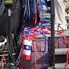 Patriot All-America 2013