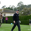 2017  Pebble Beach  Pro-Am