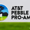 2017  Pebble Beach  Pro-Am