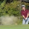 0911 pv-sj golf 13