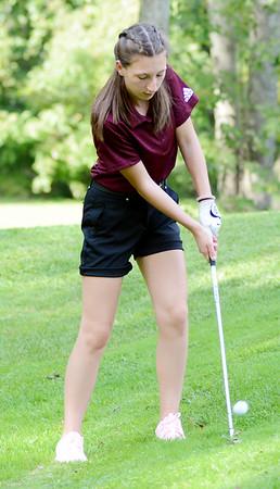 0911 pv-sj golf 8