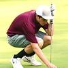 0911 pv-sj golf 10
