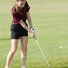 0911 pv-sj golf 2