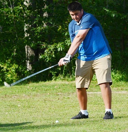 0911 pv-sj golf 15