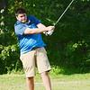 0911 pv-sj golf 16