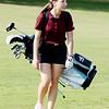 0911 pv-sj golf 1