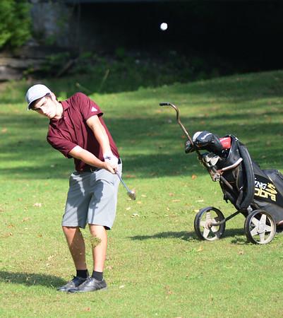 0911 pv-sj golf 9