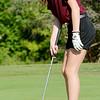 0911 pv-sj golf 6