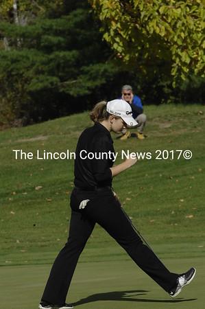 State golf-10-15-16