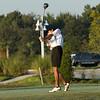 2015-10-13 golf_17