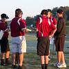 2015-10-13 golf