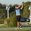 2015-10-13 golf_16