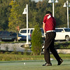 2015-10-13 golf_18