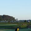 2015-10-13 golf_5