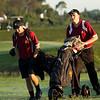 2015-10-13 golf_7