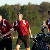 2015-10-13 golf_8