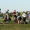 2015-10-13 golf_14
