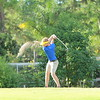 THS Golf 028