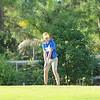 THS Golf 025