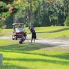 THS Golf 013