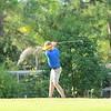 THS Golf 027