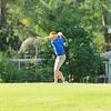 THS Golf 019