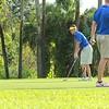 THS Golf 081