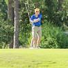 THS Golf 016
