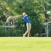 THS Golf 022