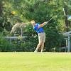THS Golf 021