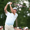 PGA: The Memorial Tournament-Final Round