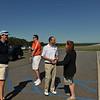 Ross Golf0004