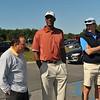 Ross Golf0005