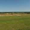 Ross Golf0020