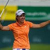 Golf.  Omega Dubai Ladies Masters, Dubai, UAE.