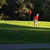 Alta Sierra golf course