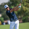 GOLF UAE DP World Tour Championship
