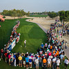 Golf. Omega Dubai Desert Classic