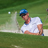 Mideast Emirates Golf DP World Tour Championship