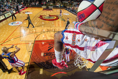 _Y1D7832_Globetrotters 16