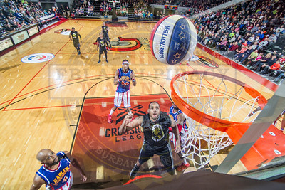 _Y1D7837_Globetrotters 16